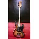 Fender 1975 Jazz Bass Originale 75
