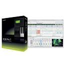 Sony Acid Pro 7 (download) - Workstation Audio Digitale Professionale (versione Download)