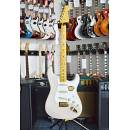 Squier Stratocaster Classic Vibe  '50s (Drums & Music Fender Custom Shop Dealer)