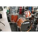 Sonor Horst Link Usat