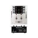 Numark M101 Usb - Mixer Per Dj 2 Canali Con Scheda Audio