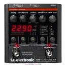 TC ELECTRONIC ND-1 NOVA DELAY - SPEDITO GRATIS!