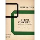 ALBERTO CURCI 3� CONCERTO OP.33
