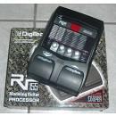 DigiTech RP155 In condizione di nuovo in saldo (Promozione fuori Uno)