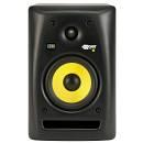 "KRK RP6 G2 - Monitor da Studio Bi-Amplificato 100W 1x6"""