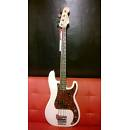 Fender Custom Shop Apparel Precision Bass Sean Hurley 61 Closet classic