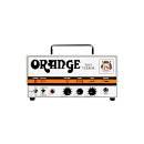 Orange Tiny Terror Head - Testata Valvolare Per Chitarra 15/7w