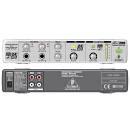 Behringer Mix800 Minimix - Processore Per Karaoke Con Effetti