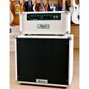Ibanez TSA15H + Cabinet TS112 Stack