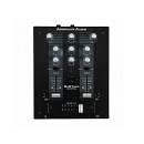 American Audio Q-d1 Mkii - Mixer 2 Canali Per Dj