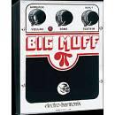Electro Harmonix Big Muff USA