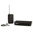 Shure Blx14e / Cvl - Sistema Microfonico Wireless Con Lavalier - 662/686 Mhz