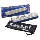 HOHNER Melody Star IN DO