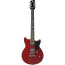 Yamaha REVSTAR RS420 FRD FIRED RED