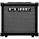 Roland CUBE 10GX Combo Per Chitarra Elettrica