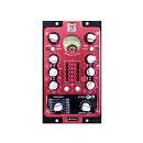 Sm Pro Audio Mbc502 - Compressore Ottico Multibanda
