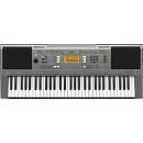 Yamaha - Tastiera Yamaha PSR-E353