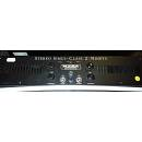 Mesa Boogie - Stereo Simul-Class 2:Ninety - Promo -15%