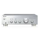 PIONEER A-10-S AMPLIFICATORE PIONEER A-10-S (SILVER)
