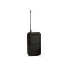 Shure Blx1 M17 - Trasmettitore Bodypack Wireless - 662/686 Mhz