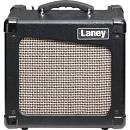LANEY CUB 8 GUITAR AMPS COMBO CUB8