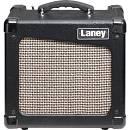 LANEY CUB 8 GUITAR AMPS COMBO CUB8