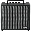 Ibanez IBZ10GV2 Amplificatore per Chitarra 10W