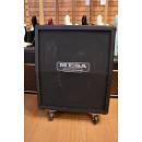 Mesa Boogie 2x12 Recto Vertical Slant Cabinet
