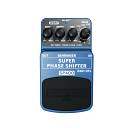 Behringer Sp400 Super Phase Shifter - Effetto Phaser A Pedale