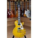 Gibson Custom Standard Historic 1959 Les Paul High Gloss Lemon Burst 2016