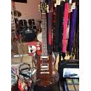 Gibson SG special 2015 transparent black