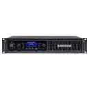 Samson SXD 5000-OFFERTA (SXD5000)