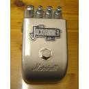Marshall jh1 jackhammer distorsore