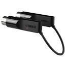 Yamaha Mdbt01 - Adattatore Midi Bluetooth Wireless Per Dispositivi Ios