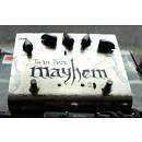Seymour Duncan Mayhem Distortion