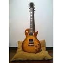 Gibson Les Paul Classic '60 Premium Plus (1995)