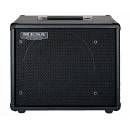 Mesa Boogie Thiele 1x12 Front Ported Compact Cabinet