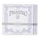 PIRASTRO PI 6150140 PIRANITO MUTA CORDE VIOLINO 1/2 E 3/4 PI615040