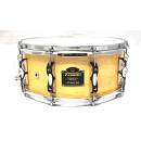 "Rullante Tamburo Formula 14x6,5"" limited made in Italy Maple"