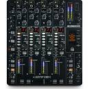 ALLEN & HEATH Mixer Xone DB4