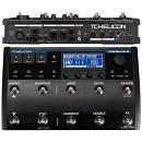 Tc Helicon Voicelive 2 With Vloop - Processore Di Effetti Per Voce
