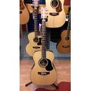 Maton Guitars EBG 808 ACOUSTIC ELECTRIC