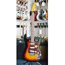 Squier Stratocaser Classic Vibe '60 ( Drums & Music Fender Custom Shop Dealer )