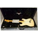 Fender Stratocaster Custom Shop Deluxe ( DEALER FENDER CUSTOM SHOP  )