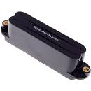 Seymour Duncan SHR1B Hot Rails Humbucker Pickup Nero