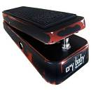 Dunlop cry baby Slash signature sc95 wah