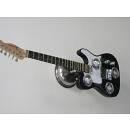Fender telecaster - stratocaster - Gibson les paul - SG copy Lampadario