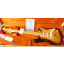 Fender 1956 Stratocaster Relic Custom Shop ( Dealer Fender Custom Shop ) VENDUTA