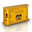 PALMER DACCAPO - Re-Amplification Box
