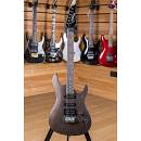 Ibanez GSA60-WNF Faded Walnut